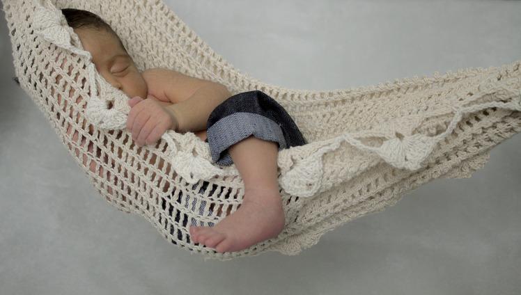 kidipapa comment endormir bébé