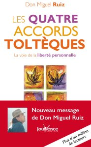 kidipapa_les_4_accords_tolteques