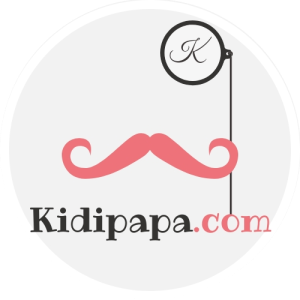 Kidipapa.com