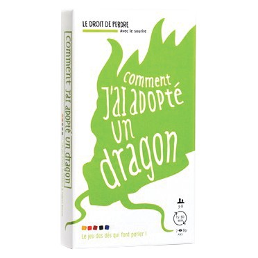 comment-j-ai-adopte-un-dragon vue2