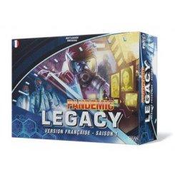 pandemie-legacy-saison-1-boite-bleue-vf