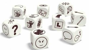 story cubes vue1 kidipapa