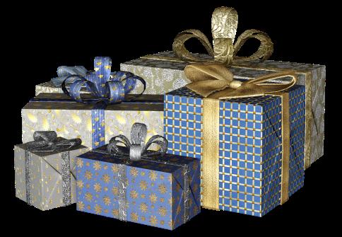 cadeaux noel kidipapa