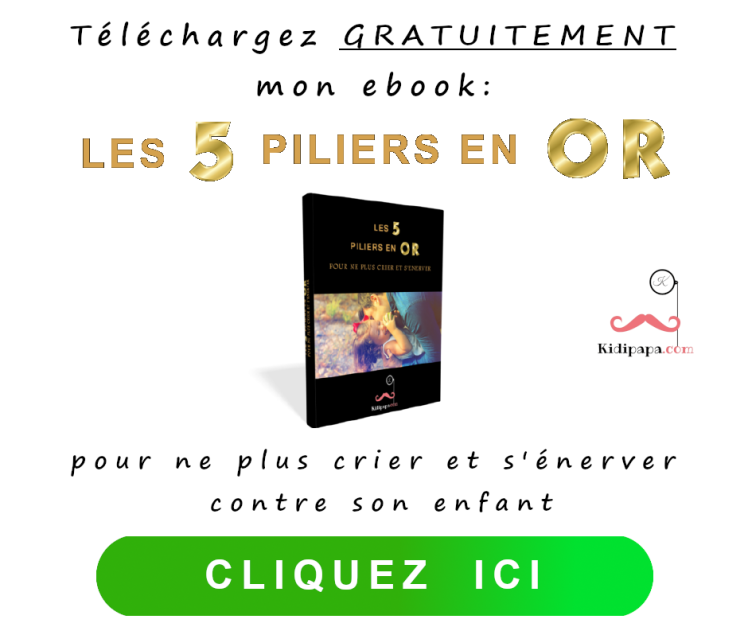 offre ebook
