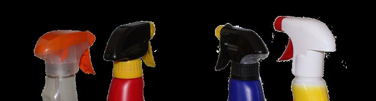 produits gadgets kidipapa