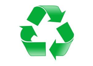 recyclage kidipapa